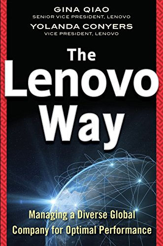 the-lenovo-way-managing-a-diverse-global-company-for-optimal-performance