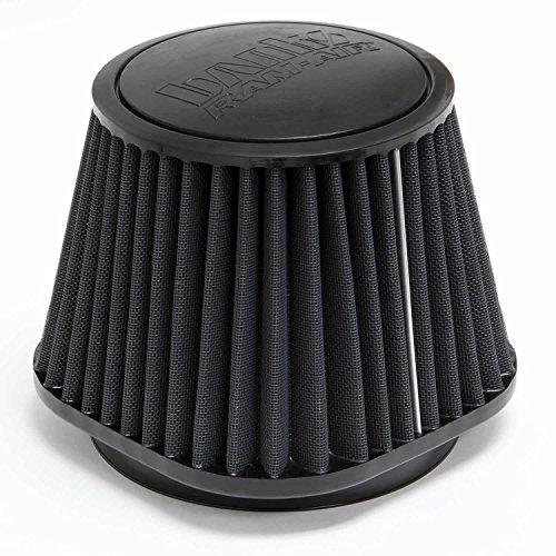 Banks 42178-D Air Filter Element