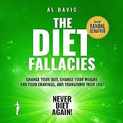 The Diet Fallacies