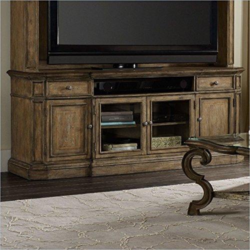 Hooker Furniture Solana 83