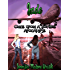 Once Upon A Zombie Apocalypse - Jade (Once Upon A Zombie Apocalypse Serial Novellas Book 1)