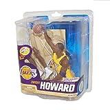 lakers figure - McFarlane Toys NBA Series 22 Dwight Howard Figure