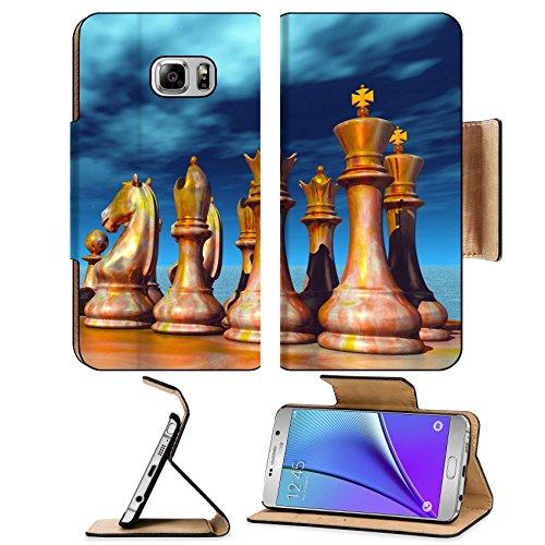 kings row card game - 5