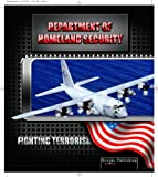 The Department of Homeland Security, David Baker, 1595154841