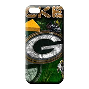 iphone 5c mobile phone covers Hot Style Shock-dirt High Quality phone case green bay packers