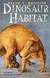 img - for Dinosaur Habitat book / textbook / text book
