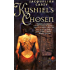 Kushiel's Chosen: A Novel (Kushiel's Legacy Book 2)