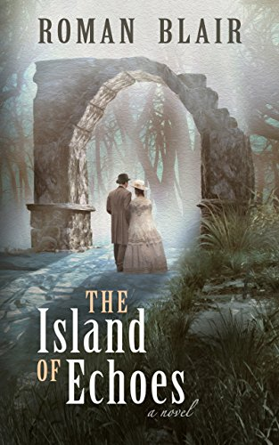 (The Island of Echoes: A Novel)