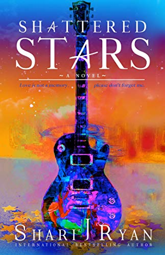 Shattered-Stars-Shari-J-Ryan