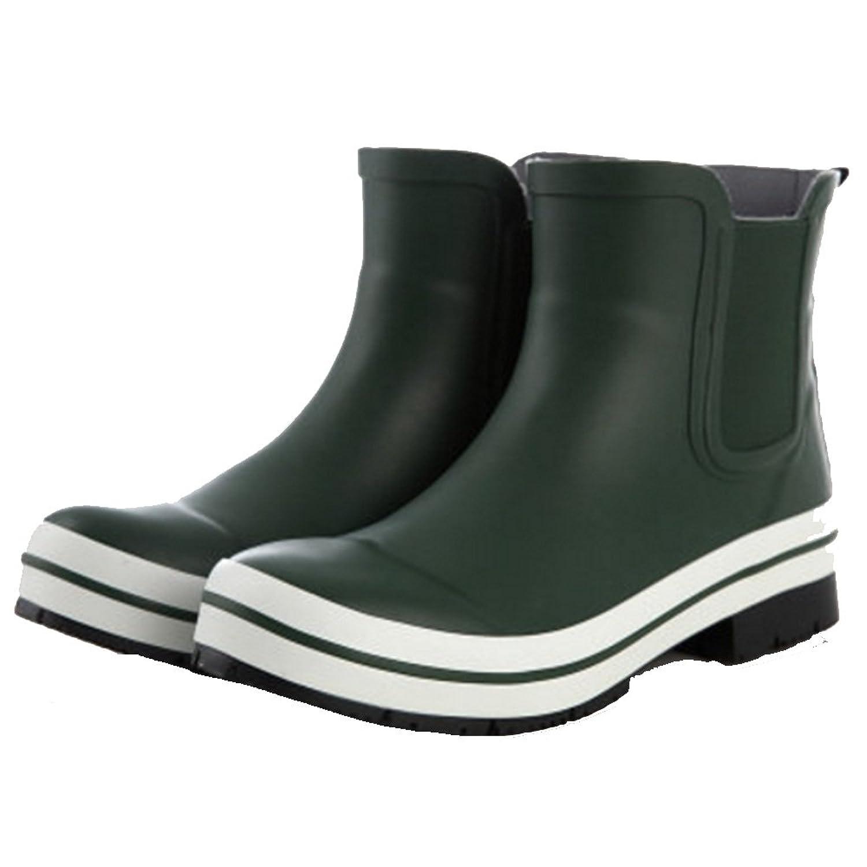 De Bally Gel Mujer Zapatos Sandalias Playa Planta Adidas Bailarinas Okn0Pw