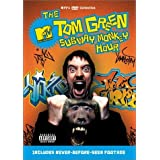 The Tom Green Show - Subway Monkey Hour by MTV