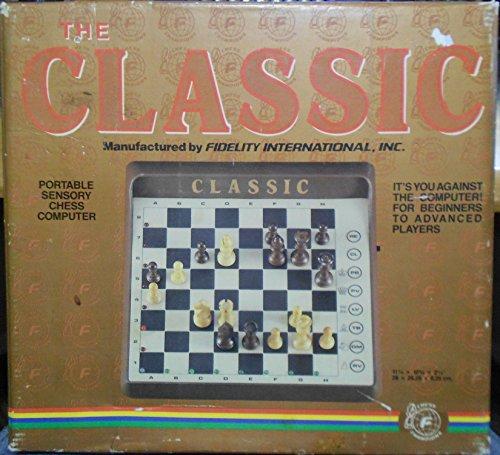 fidelity-international-the-classic-chess-cc8-6079