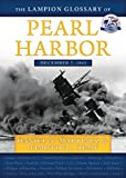 The Lampion Glossary of Pearl Harbor