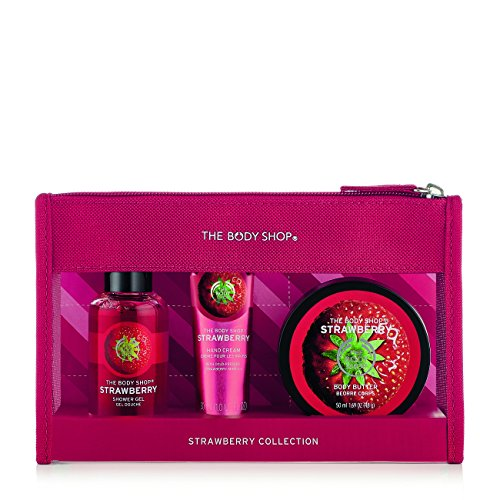 The Body Care Shop - 6