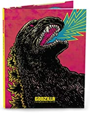 Godzilla, the Showa-Era Films, 1954–1975 (the Criterion Collection) [Blu-ray]