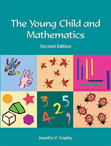 The Young Child and Mathematics (Naeyc)