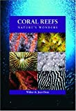 Coral Reefs, Jean Deas and Walter Deas, 1920843183