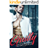 Guilty: A Bad Boy Billionaire Romance