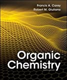 Organic Chemistry, 9th Edition