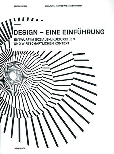 design-eine-einfhrung-entwurf-im-sozialen-kulturellen-und-wirtschaftlichen-kontext