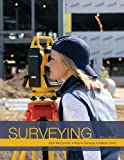 img - for Surveying book / textbook / text book