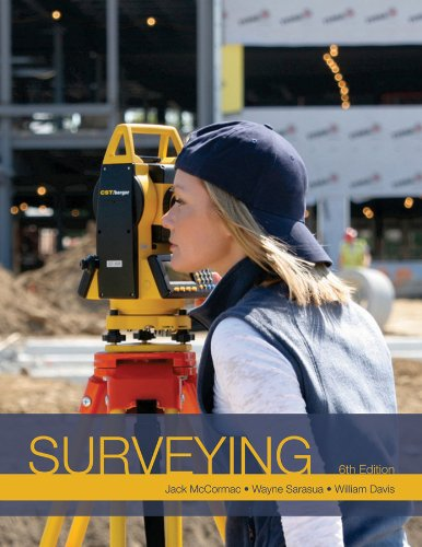 Used, Surveying for sale  Delivered anywhere in Canada