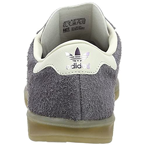 low priced ea9b2 9272d 85% OFF Adidas Hamburg, Zapatillas para Mujer