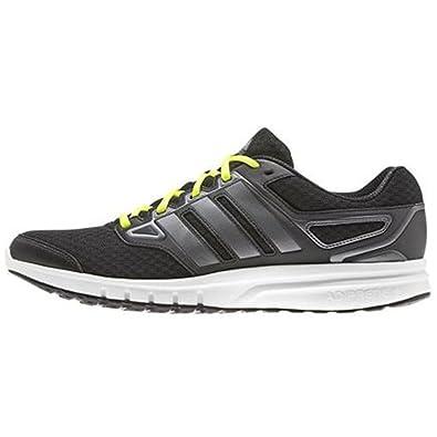 Af4659Schwarz M 4 Schuhe Running Gateway Herren Adidas 92EDIH
