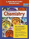 Chemistry (Laboratory Manual)
