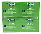 Alcohol Prep Pads, Thick Alcohol Swabs