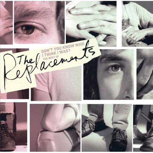 Alex Chilton (Remastered Version) [Explicit]