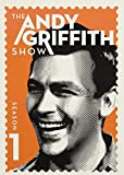 The Griffith Shows