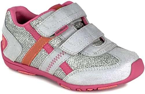 pediped Kids' Flex Gehrig Sneaker
