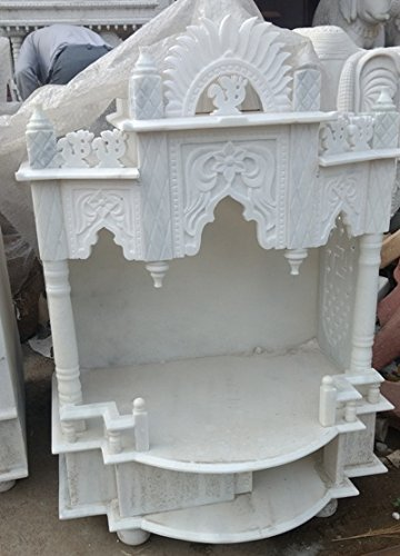 Buy R M Marble Temple Diwali Festival Special Decoration 3x2x4ft