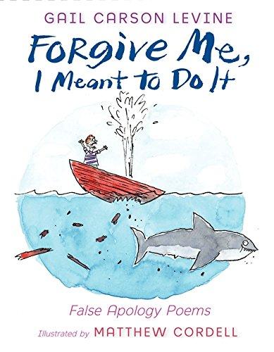 forgive-me-i-meant-to-do-it-false-apology-poems