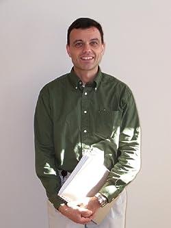 Erik Kopp