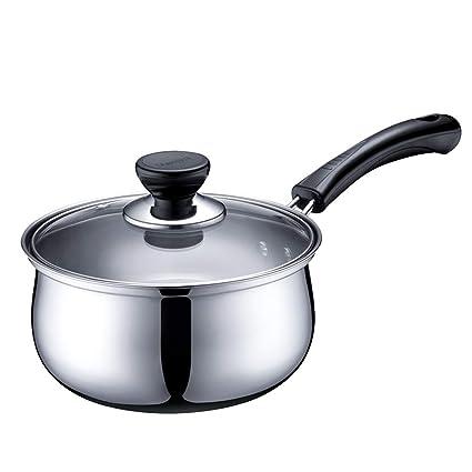 Ollas para pasta Olla de sopa olla de cocina olla de estofado, olla de avena