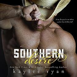 Southern Desire