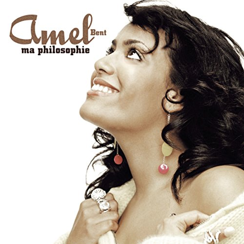 amel bent ma philosophie mp3