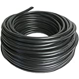 Cable NYY-J (3 x 1,5 mm², largo: 50 m)