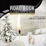 Construire un feu | Jack London