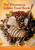 img - for The Minnesota Ethnic Food Book book / textbook / text book