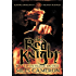 The Red Knight (The Traitor Son Cycle Book 1)