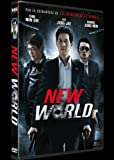 "Afficher ""New world"""