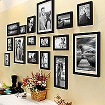 Home Decor: Buy Home Decor Articles, Interior Decoration ...