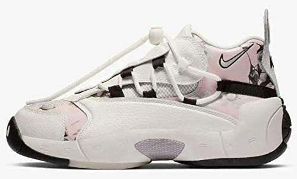 Nike Air Swoopes Ii Womens 917592-103