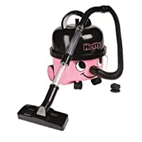 Casdon 616 Little Hetty Toy Vacuum
