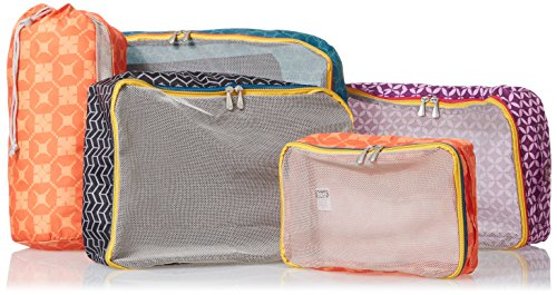lug-roly-poly-5-piece-packing-kit-one-size