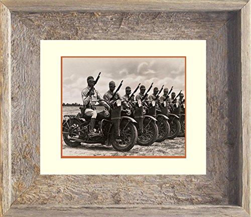 Doc Holliday Harley Davidson - 3