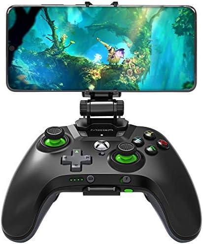 Samsung Manette de Jeu MOGA XP5-X+ - Actualités des Jeux Videos
